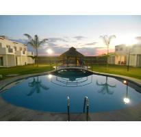 Foto de casa en venta en  17, brisas de cuautla, cuautla, morelos, 2782437 No. 01