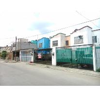 Foto de casa en renta en  17, buena vista, centro, tabasco, 2654567 No. 01