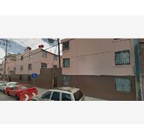 Foto de departamento en venta en  17, centro (área 2), cuauhtémoc, distrito federal, 2692010 No. 01