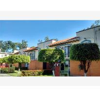 Foto de casa en venta en  17, centro, yautepec, morelos, 2774294 No. 01