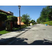 Foto de casa en venta en  17, centro, yautepec, morelos, 2780431 No. 01