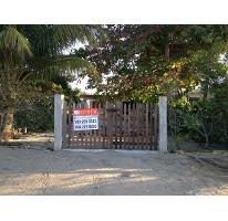 Foto de casa en venta en  , chicxulub puerto, progreso, yucatán, 1876698 No. 01