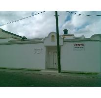 Foto de casa en venta en  17, colinas del cimatario, querétaro, querétaro, 1017745 No. 01