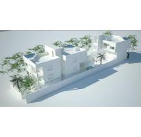 Foto de casa en condominio en venta en  , tulum centro, tulum, quintana roo, 328830 No. 01