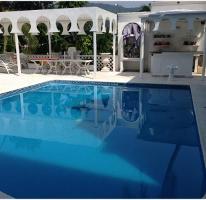 Foto de casa en venta en hilario malpica 17, costa azul, acapulco de juárez, guerrero, 2907454 No. 01