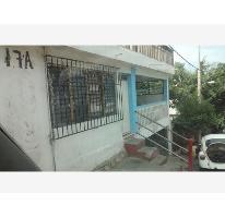 Foto de casa en venta en  17, cumbres de figueroa, acapulco de juárez, guerrero, 1542204 No. 01