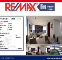 Foto de casa en venta en, 17 de julio, nacajuca, tabasco, 1748668 no 01