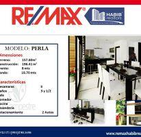 Foto de casa en venta en, 17 de julio, nacajuca, tabasco, 1769358 no 01