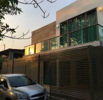 Foto de casa en venta en, 17 de julio, nacajuca, tabasco, 2001274 no 01