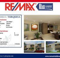Foto de casa en venta en, 17 de julio, nacajuca, tabasco, 2206492 no 01