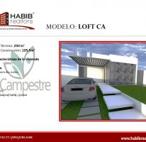 Foto de casa en venta en, 17 de julio, nacajuca, tabasco, 2348908 no 01