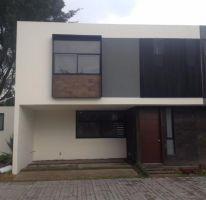 Foto de casa en venta en 17 de mayo 10, la tijera, tlajomulco de zúñiga, jalisco, 2155780 no 01