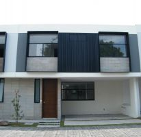 Foto de casa en venta en 17 de mayo 10, la tijera, tlajomulco de zúñiga, jalisco, 2156508 no 01