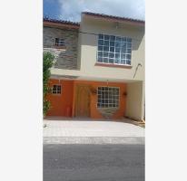 Foto de casa en venta en 17 de mayo camelias 14 23, las moras, tlajomulco de zúñiga, jalisco, 4241479 No. 01