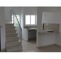 Foto de casa en venta en, 17 de mayo, tuxtla gutiérrez, chiapas, 2401436 no 01