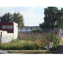 Foto de terreno habitacional en venta en  1, guadalupe victoria (sahop), querétaro, querétaro, 2681298 No. 01