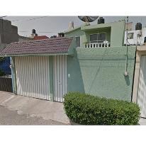 Foto de casa en venta en  17, la joya, tlaxcala, tlaxcala, 2701296 No. 01