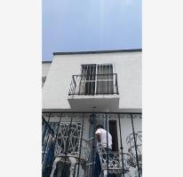 Foto de casa en venta en  17, lomas de trujillo, emiliano zapata, morelos, 2117650 No. 01