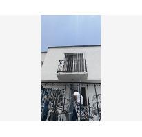 Foto de casa en venta en rufo figueroa 17, lomas de trujillo, emiliano zapata, morelos, 2117650 no 01