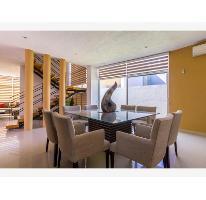 Foto de casa en venta en  17, marina vallarta, puerto vallarta, jalisco, 2669233 No. 02