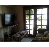 Foto de casa en venta en rogge 17, montecarlo, hermosillo, sonora, 814005 no 01