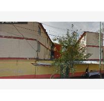 Foto de departamento en venta en  17, morelos, cuauhtémoc, distrito federal, 1944864 No. 01
