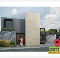 Foto de casa en venta en 17 poniente 933, san miguel, san andrés cholula, puebla, 1804644 no 01