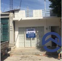 Foto de casa en venta en 17 poniente sur s, penipak, tuxtla gutiérrez, chiapas, 3030099 No. 01