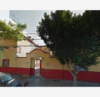 Foto de departamento en venta en calle 14 17, popular rastro, venustiano carranza, distrito federal, 2662952 No. 01