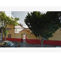Foto de departamento en venta en  17, popular rastro, venustiano carranza, distrito federal, 2662952 No. 01