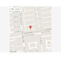Foto de casa en venta en  17, pueblo escondido, hermosillo, sonora, 2671486 No. 01