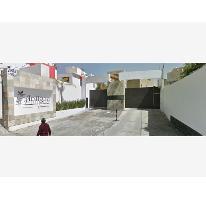 Foto de casa en venta en  17, pueblo nuevo bajo, la magdalena contreras, distrito federal, 2778185 No. 01