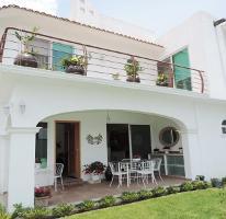 Foto de casa en venta en fraccionamiento rancho cortes 17, rancho cortes, cuernavaca, morelos, 1064293 No. 01