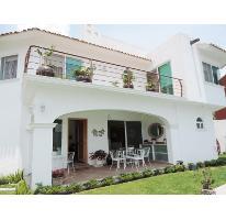 Foto de casa en venta en fraccionamiento rancho cortes 17, rancho cortes, cuernavaca, morelos, 1064293 no 01
