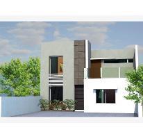 Foto de casa en venta en paris 17, real santa fe, villa de álvarez, colima, 782427 no 01