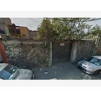 Foto de casa en venta en  17, san lucas xochimanca, xochimilco, distrito federal, 2675735 No. 01