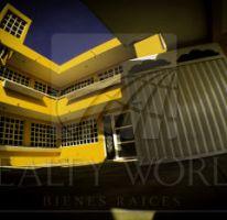 Foto de casa en venta en 17, san pablito calmimilolco, chiconcuac, estado de méxico, 1231955 no 01