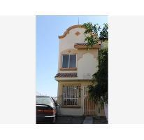 Foto de casa en venta en  17, santa fe, tijuana, baja california, 2783662 No. 01
