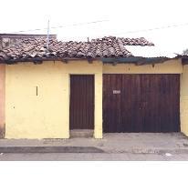 Foto de terreno habitacional en venta en francisco leon 17, santa lucia, san cristóbal de las casas, chiapas, 2010110 no 01