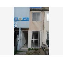 Foto de casa en venta en 17 sur , hacienda santa clara, puebla, puebla, 2773781 No. 01