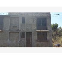 Foto de casa en venta en  17, tepetlixpita, totolapan, morelos, 1688134 No. 01