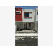 Foto de casa en venta en torremolinoseste 17, villas de torremolinos, zapopan, jalisco, 1845124 no 01