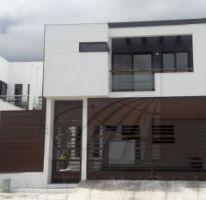Foto de casa en renta en 170, cumbres elite 5 sector, monterrey, nuevo león, 2217256 no 01