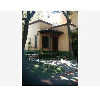 Foto de casa en venta en paseo de los tabachines 170, el palomar, tlajomulco de zúñiga, jalisco, 1989026 no 01