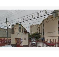 Foto de departamento en venta en  170, la preciosa, azcapotzalco, distrito federal, 2988127 No. 01
