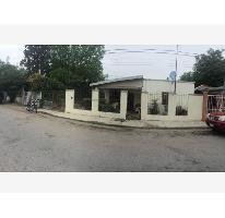 Foto de casa en venta en  170, mundo nuevo, piedras negras, coahuila de zaragoza, 2672579 No. 01
