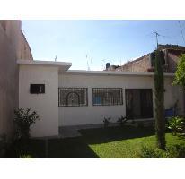 Foto de casa en venta en  170, san miguel xico iv sección, valle de chalco solidaridad, méxico, 1934606 No. 01