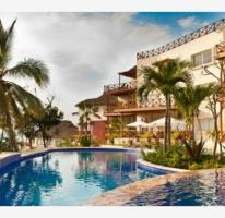 Foto de departamento en venta en avenida del palmar 170, sayulita, bahía de banderas, nayarit, 519862 No. 01