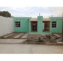 Foto de casa en venta en munich 248, tejería, veracruz, veracruz, 409475 no 01