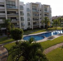 Propiedad similar 2350734 en Paraíso Country Club.
